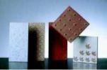 Глазурованная плитка Майолика 2