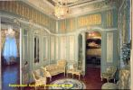 Интерьер фойе Юсуповского дворца