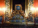 Интерьер Юсуповского дворца 2