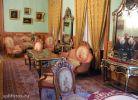 Интерьер Юсуповского дворца 5