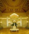 Интерьер Танцевального зала