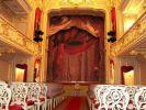 Домашний театр Юсуповского дворца