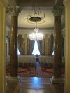 Дворцовый интерьер середины XIX века