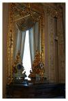 Салон Генриха II в Юсуповском дворце