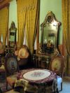 Мебельный гарнитур в тиле французского классицизма