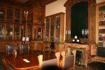 Кабинет-библиотека князя Юсупова 2