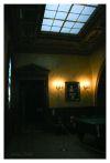 Бильярдная(Турецкий зал) Юсуповского дворца