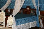 Интреьер спальни княгини Юсуповой