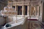 Один из интерьеров дворца Юсуповых