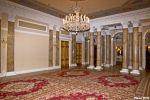 Малый танцевальный зал Юсуповского дворца