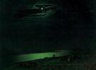Картина Куинджи - Лунная ночь на Днепре