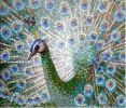 Мозаичный витраж