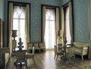 Комната, для приема гостей