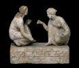 Античная скульптура 2