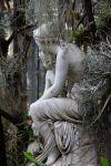 Образ античности в скульптуре
