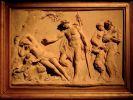 Скульптура под античность