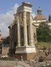 Храм Аполлона Сосиана