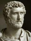 Пластическая форма Древнего Рима