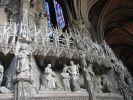 Cкульптура Бургундии