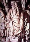 Скульптура Ренессанса