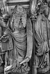 Скульптуры Слютера