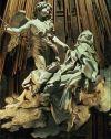 Скульптура барокко 2