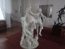 Барочная скульптура 2