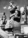 Статуи двенадцати пророков