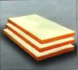 Стекловолоконные плиты