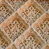 Орнамент Арабеска