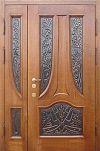 Дубовая дверь 5