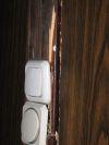 Замеры дверных проемов