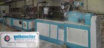 Производство винилового сайдинга
