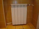Радиатор 2