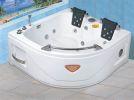 Гидромассажная ванна 1