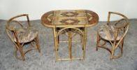 Мебель для загородного дома 4
