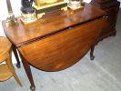 Мебель второй половины 19 века