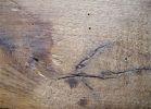 Некачественная древесина