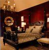 Спальня эпохи Возрождения 3