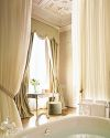 Ванная комната в стиле ренессанс 1