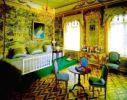 Интерьер Большого дворца в Петергофе 4