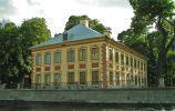 Дворец 1