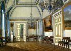 Интерьер Зимнего дворца в Петербурге 2