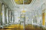 Интерьер Белого зала 2