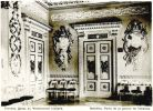 Чесменская галерея 2