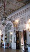 Интерьер Павловского дворца 2
