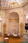Зал войны Павловского дворца