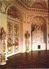 Зал войны Павловского дворца 2