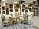 Картинная галерея 2