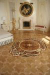 Интерьер Ораниенбаумского дворца